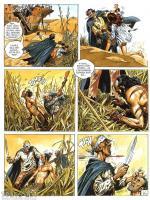 Attila - 20. oldal