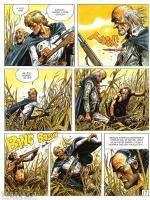 Attila - 21. oldal