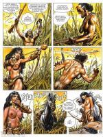 Attila - 22. oldal