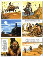 Attila - 23. oldal