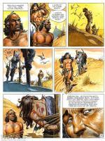 Attila - 24. oldal