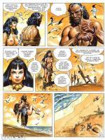 Attila - 25. oldal