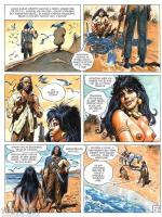 Attila - 26. oldal