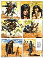 Attila - 27. oldal