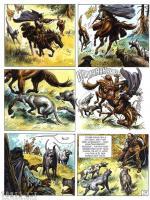 Attila - 29. oldal