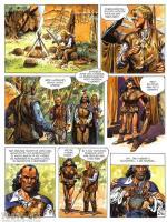 Attila - 30. oldal