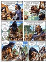 Attila - 31. oldal