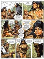 Attila - 32. oldal