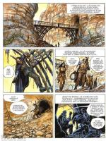 Attila - 33. oldal