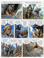 Attila - 34. oldal