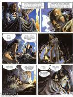 Attila - 35. oldal