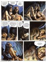 Attila - 36. oldal