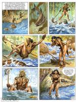 Attila - 37. oldal