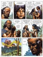Attila - 39. oldal