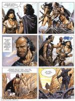 Attila - 41. oldal