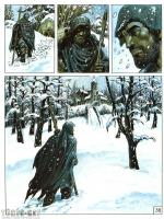 Attila - 42. oldal