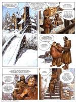 Attila - 43. oldal