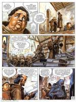 Attila - 44. oldal
