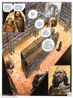 Attila - 45. oldal