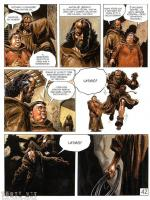 Attila - 46. oldal