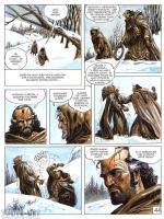 Attila - 48. oldal
