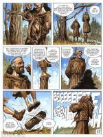 Attila - 49. oldal