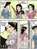 Az új segéd - 8. oldal