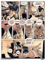 Az üldözési mánia - 4. oldal