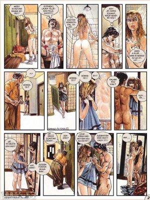 Az alibi - 2. oldal
