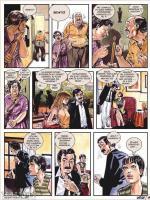 Az alibi - 4. oldal