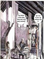 Az arany szamár - 7. oldal