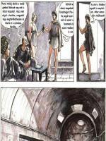 Az arany szamár - 8. oldal