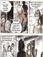 Az arany szamár - 12. oldal