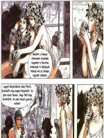 Az arany szamár - 13. oldal