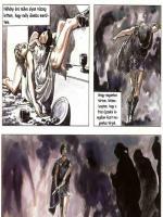 Az arany szamár - 18. oldal