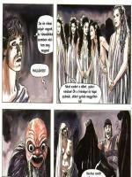 Az arany szamár - 20. oldal