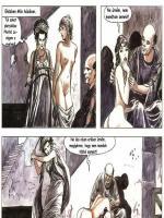 Az arany szamár - 21. oldal