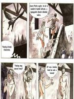 Az arany szamár - 25. oldal