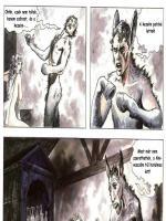 Az arany szamár - 26. oldal