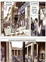 Az arany szamár - 34. oldal