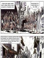 Az arany szamár - 38. oldal