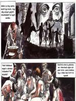 Az arany szamár - 39. oldal