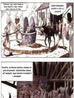 Az arany szamár - 41. oldal
