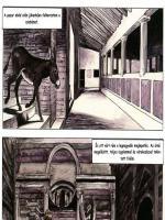 Az arany szamár - 43. oldal