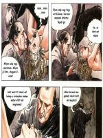 Az arany szamár - 45. oldal