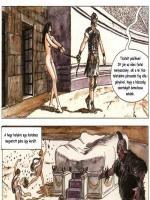Az arany szamár - 48. oldal
