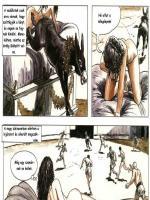 Az arany szamár - 51. oldal