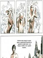 Az arany szamár - 54. oldal