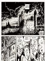 Az ifjú boszorkányok 1. rész - 5. oldal
