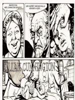 Az ifjú boszorkányok 1. rész - 6. oldal